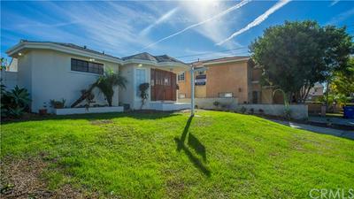 12324 ORIZABA AVE, Downey, CA 90242 - Photo 2