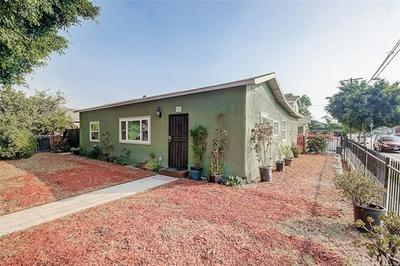 902 E 112TH ST, Los Angeles, CA 90059 - Photo 1