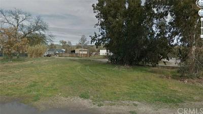130 N 2ND ST, SHANDON, CA 93461 - Photo 2