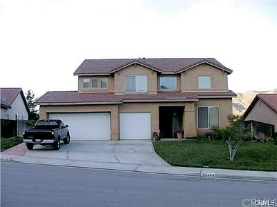 22460 BELCANTO DR, Moreno Valley, CA 92557 - Photo 1