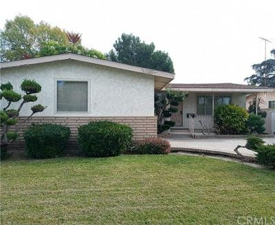 10544 PANGBORN AVE, Downey, CA 90241 - Photo 1