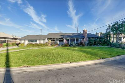 642 S DONNA BETH AVE, West Covina, CA 91791 - Photo 1