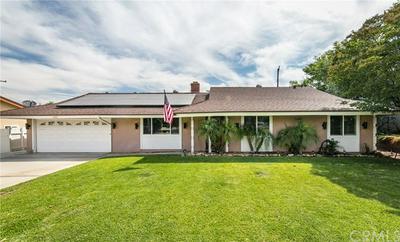 1005 ROOSEVELT RD, Redlands, CA 92374 - Photo 1