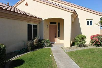 44026 ROYAL TROON DR, INDIO, CA 92201 - Photo 2