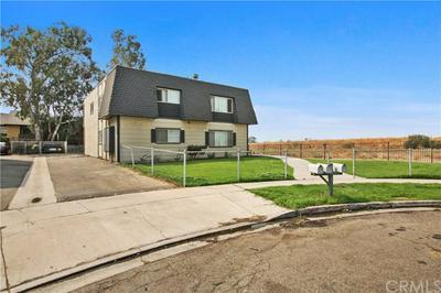 16005 DORSEY AVE, Fontana, CA 92335 - Photo 2