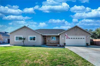 555 COLUSA ST, Corning, CA 96021 - Photo 1