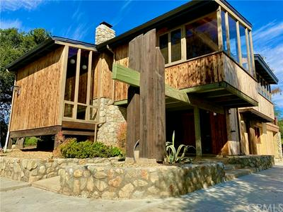 4669 WEBB CANYON RD, Claremont, CA 91711 - Photo 2