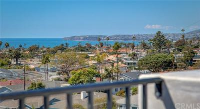 1010 S EL CAMINO REAL UNIT 102, San Clemente, CA 92672 - Photo 1