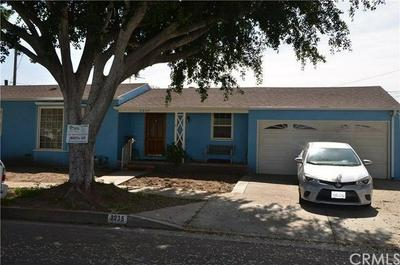 2235 NORTHSIDE DR, MONTEBELLO, CA 90640 - Photo 1
