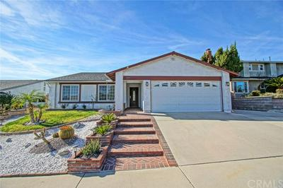 6830 MANGO ST, Rancho Cucamonga, CA 91701 - Photo 1