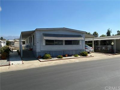 626 N DEARBORN ST SPC 58, Redlands, CA 92374 - Photo 1