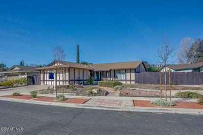14443 RUTGER CIR, Moorpark, CA 93021 - Photo 1