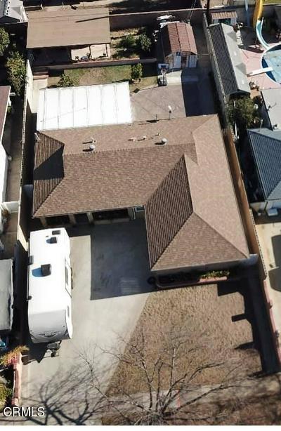 312 LOS SERENOS DR, Fillmore, CA 93015 - Photo 2