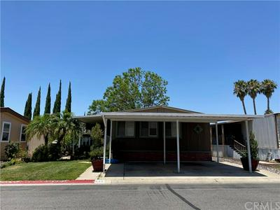 1855 E RIVERSIDE DR SPC 327, Ontario, CA 91761 - Photo 2