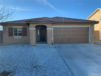 15762 HORIZON WAY, Adelanto, CA 92301 - Photo 1