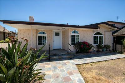 1246 W 163RD ST, Gardena, CA 90247 - Photo 1