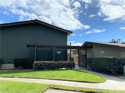 1860 W GLENOAKS AVE APT L, Anaheim, CA 92801 - Photo 2