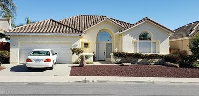 56 STANISLAUS AVE, Ventura, CA 93004 - Photo 2