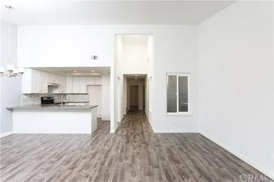 3932 W 5TH ST APT 202, Santa Ana, CA 92703 - Photo 1