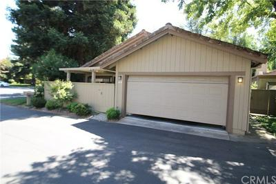 44 PEBBLEWOOD PINES DR, Chico, CA 95926 - Photo 2