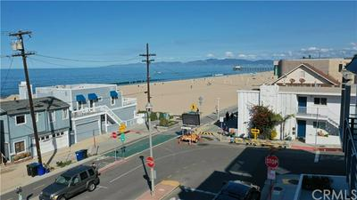 3430 HERMOSA AVE, HERMOSA BEACH, CA 90254 - Photo 2