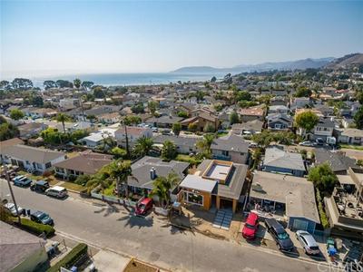 244 PLACENTIA AVE, Pismo Beach, CA 93449 - Photo 2