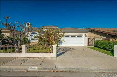 9059 BROADWAY, Temple City, CA 91780 - Photo 1