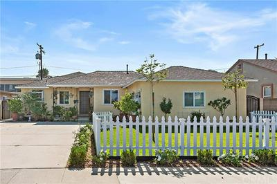 320 S ASH ST, Anaheim, CA 92805 - Photo 1