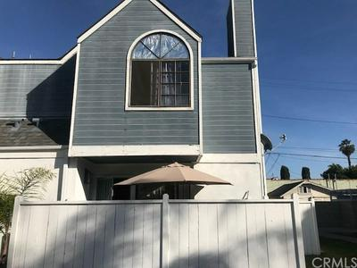5930 SEVILLE AVE APT J, Huntington Park, CA 90255 - Photo 1