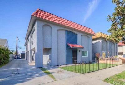139 N 12TH ST, MONTEBELLO, CA 90640 - Photo 1
