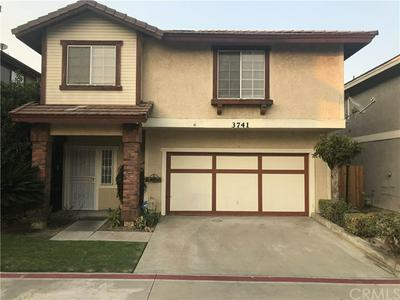 3741 COGSWELL RD, El Monte, CA 91732 - Photo 1