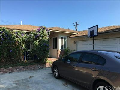 16306 GRAYSTONE AVE, Los Angeles, CA 90650 - Photo 1
