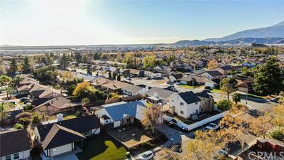 2685 IRVINGTON AVE, San Bernardino, CA 92407 - Photo 2