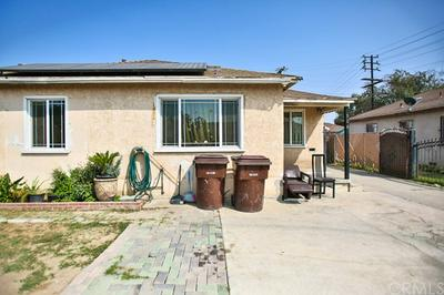 904 N PANNES AVE, Compton, CA 90221 - Photo 2