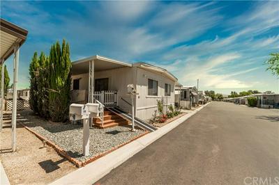 13393 MARIPOSA RD SPC 67, Victorville, CA 92395 - Photo 1