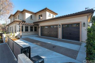 5759 CAMELLIA AVE, Temple City, CA 91780 - Photo 2