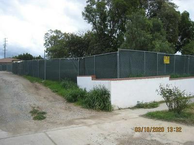 0 CENTRAL AVENUE, Fillmore, CA 93015 - Photo 1