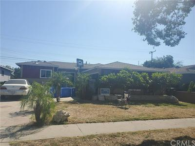 8716 PICO VISTA RD, Pico Rivera, CA 90660 - Photo 2
