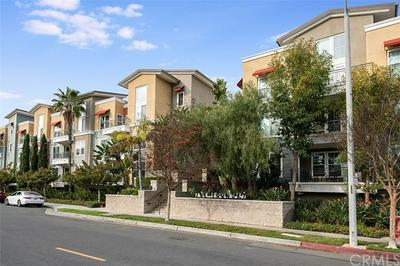 2349 JEFFERSON ST UNIT 410, Torrance, CA 90501 - Photo 1