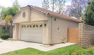 1275 VIA ANTIBES, Redlands, CA 92374 - Photo 2