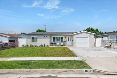 1057 SANDY HOOK AVE, La Puente, CA 91744 - Photo 1