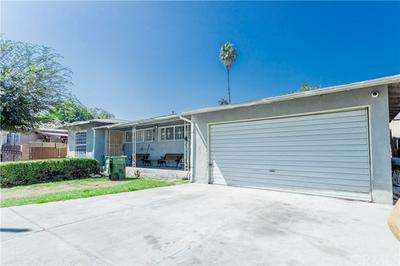 1747 N SPRING AVE, Compton, CA 90221 - Photo 2
