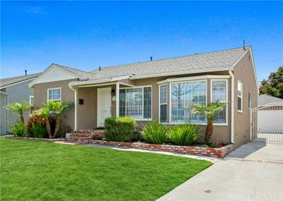 4717 ADENMOOR AVE, Lakewood, CA 90713 - Photo 1