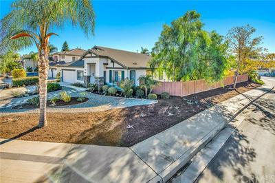 12513 NAVEL CT, Riverside, CA 92503 - Photo 2