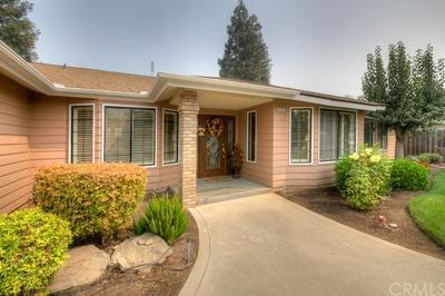 6552 N GENTRY AVE, Fresno, CA 93711 - Photo 2