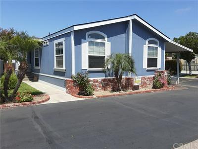 14300 CLINTON ST SPC 189, Garden Grove, CA 92843 - Photo 1