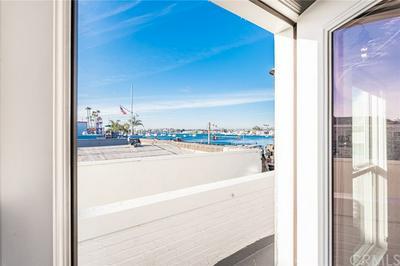 305 MAIN ST # 9, Newport Beach, CA 92661 - Photo 2