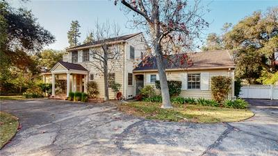 849 SAN VICENTE RD, Arcadia, CA 91007 - Photo 1