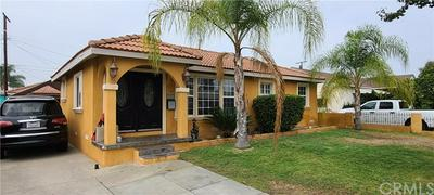 8633 SIDEVIEW DR, Pico Rivera, CA 90660 - Photo 2