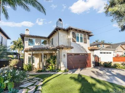 513 W SYCAMORE AVE, El Segundo, CA 90245 - Photo 1